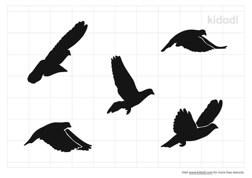 flock-of-doves-stencil.png