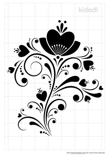 floral-design-stencil.png