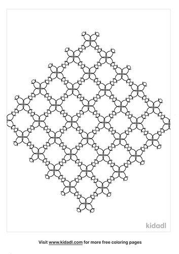 floral mosaic tile coloring page_lg.png
