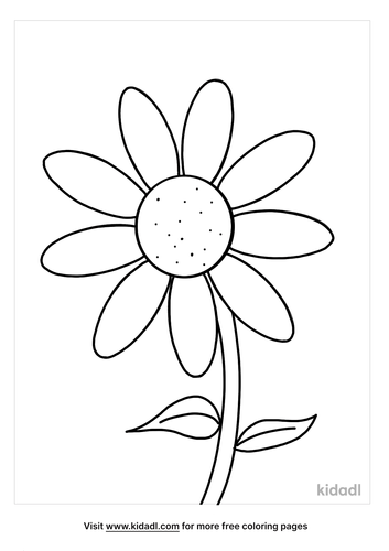 florecitas para colorear_2_lg.png