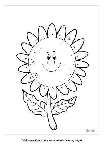 florecitas para colorear_4_lg.png