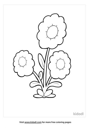florecitas para colorear_5_lg.png