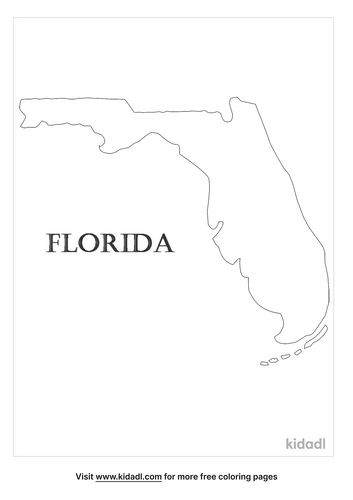 florida-coloring-pages-5-lg.png