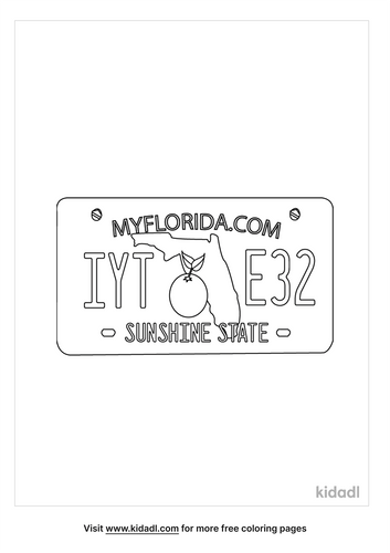 florida-state-license-plate-coloring-page.png