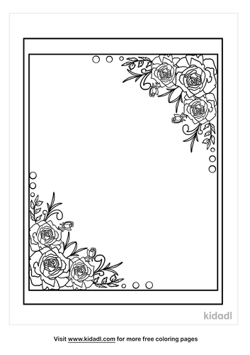 flower border coloring pages-lg.png