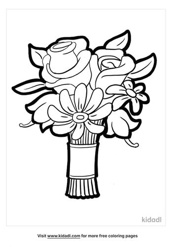 flower bouquet picture_3_lg.png