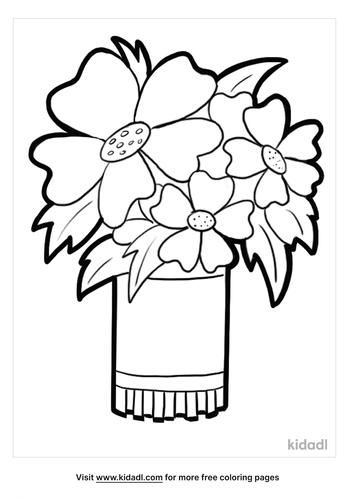 flower bouquet picture_4_lg.png