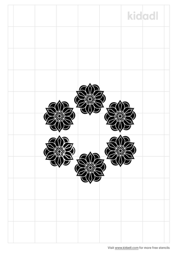 flower-bracelet-stencil.png
