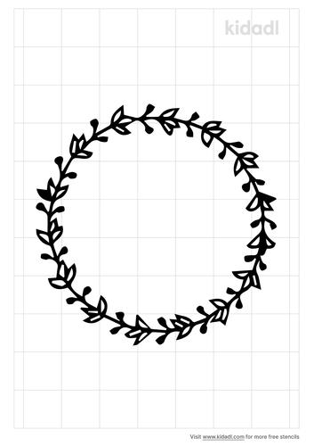 flower-circle-stencil.png