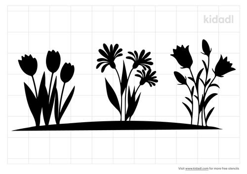 flower-garden-stencil.png