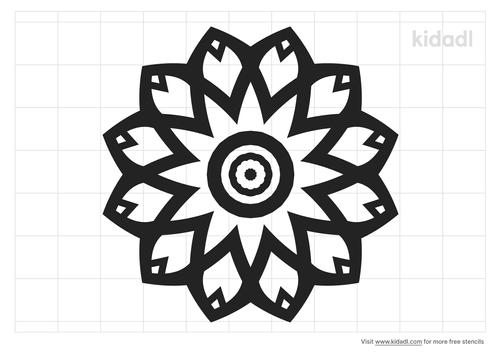 flower-mandala-stencil.png