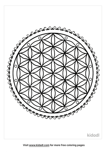 flower of life coloring page-lg.png