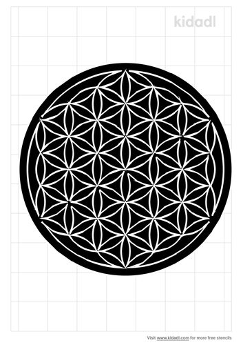 flower-of-life-stencil.png