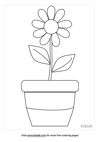flower-pot-coloring-pages-3-lg.png