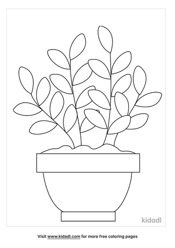 flower-pot-coloring-pages-4-lg.png