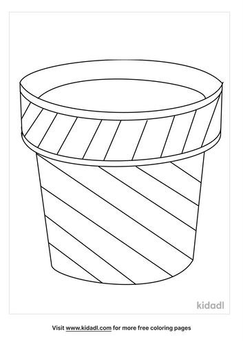 flower-pot-coloring-pages-5-lg.png