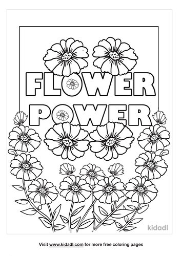 flower power coloring pages-lg.png