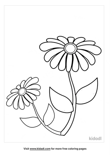 flower-stem-coloring-pages-2-lg.png