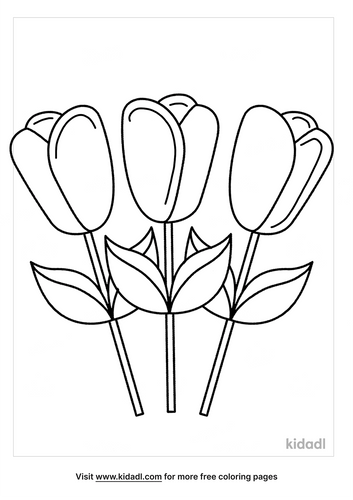 flower-stem-coloring-pages-3-lg.png
