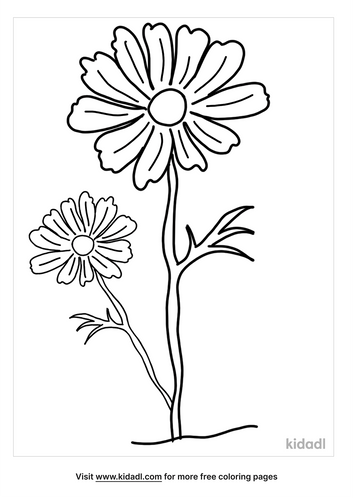 flower-stem-coloring-pages-4-lg.png