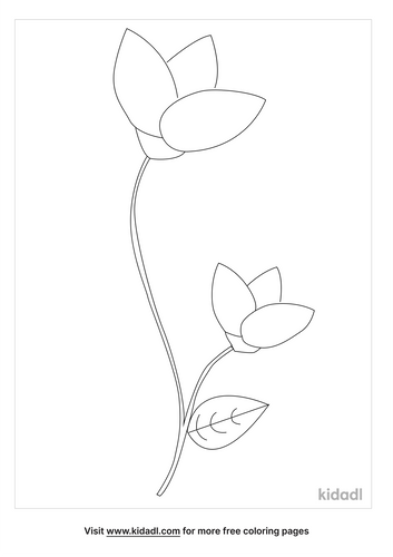 flower-stem-coloring-pages-5-lg.png