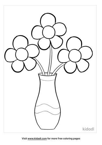 flower vase coloring page-lg.jpg