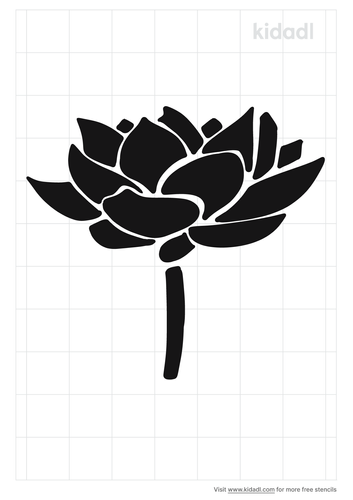 flower-water-lily-stencil.png