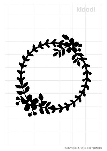 flower-wreath-stencil.png
