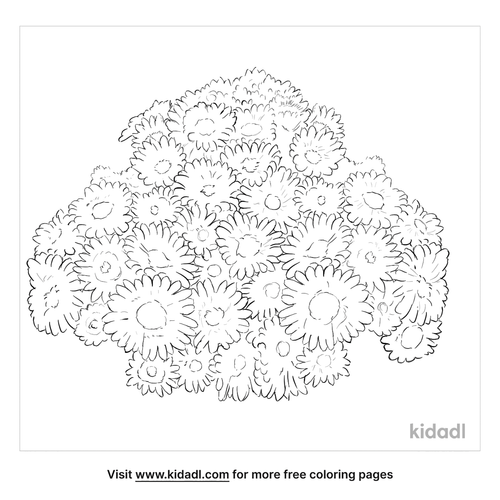 flowerpot-coral-coloring-page