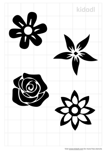 flowers-stencil.png
