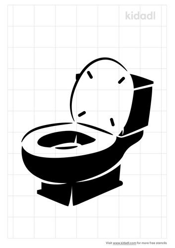 flush-stencil