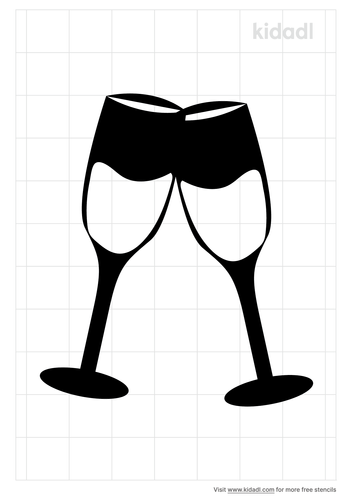flute-wine-glasses-stencil.png