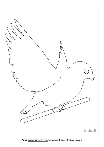 flying-bird-coloring-pages-2-lg.png
