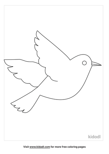 flying-bird-coloring-pages-5-lg.png