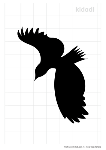 flying-crow-stencil.png