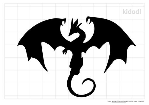 flying-dragon-stencil.png