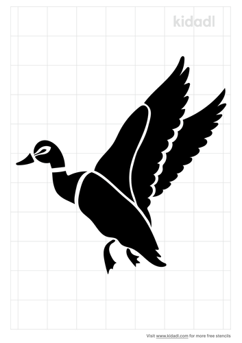 flying-duck-stencil.png