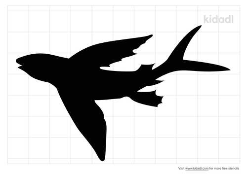 flying-fish-stencil.png