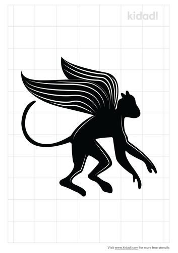 flying-monkeys-stencil.png