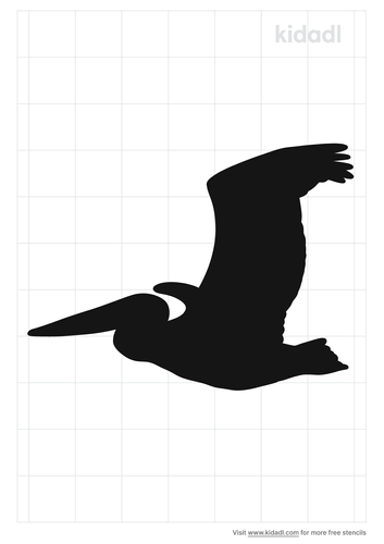flying-pelican-stencil.png