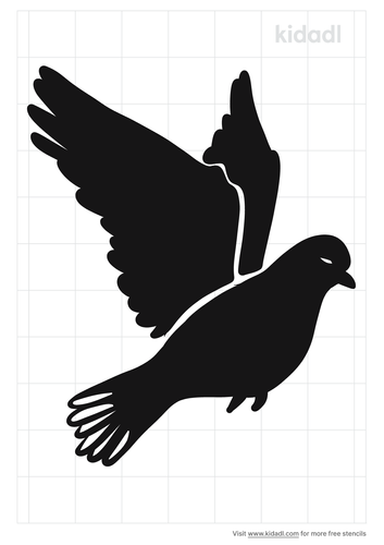 flying-pigeon-stencil.png