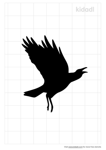 flying-raven-stencil.png