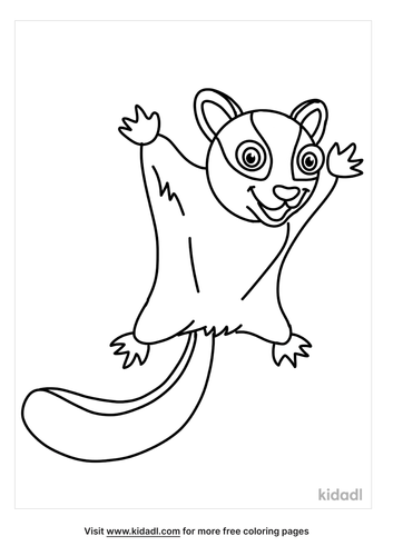 flying-squirrel-coloring-pages-5-lg.png