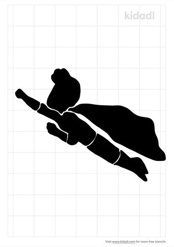 flying-superhero-stencil.png
