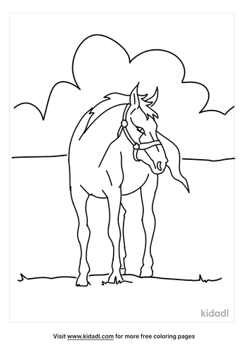 foal-coloring-pages-3-lg.png