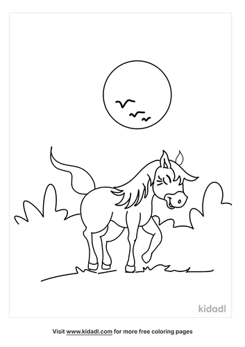foal-coloring-pages-4-lg.png