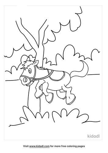foal-coloring-pages-5-lg.png