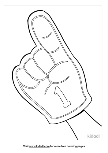 foam-finger-coloring-page.png