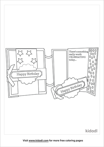 folding-birthday-card-coloring-page-1-lg.png