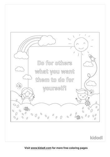 follow-the-golden-rule-coloring-page.png